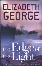The Edge of Nowhere 4. The Edge of the Light - elizabeth george (ISBN 9781444720129)