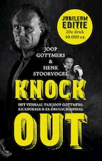 Knock out - Joop Gottmers, Henk Stoorvogel (ISBN 9789043528856)