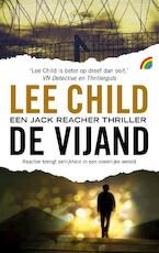 De vijand - Lee Child (ISBN 9789041712752)