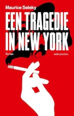 Een tragedie in New York