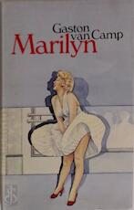 Marilyn - Gaston Van Camp, Michel Gruyters