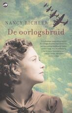 De oorlogsbruid - Nancy Richler (ISBN 9789022961711)