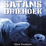 Satans driehoek - Han Peeters (ISBN 9789462171442)