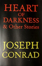 Heart of Darkness & Other Short Stories - Joseph Conrad (ISBN 9781579124830)