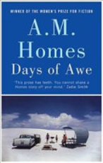 Days of Awe - A. M. Homes (ISBN 9781783784820)