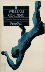 Free Fall - William Golding (ISBN 9780571062843)