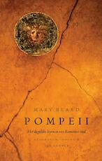 Pompeii - Mary Beard (ISBN 9789025367251)