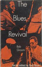 The Blues Revival
