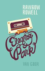 Eleanor & Park - Rainbow Rowell (ISBN 9789000372126)