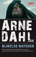 Bijbelse wateren - Arne Dahl (ISBN 9789044540857)