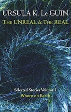 Unreal and the real volume 1