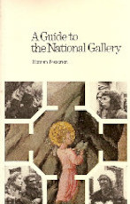 A Guide to the National Gallery - National Gallery (Great Britain), Homan Potterton