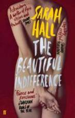 Beautiful Indifference - Sarah Hall (ISBN 9780571230181)