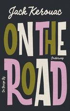 On the road - Jack Kerouac (ISBN 9789403119212)