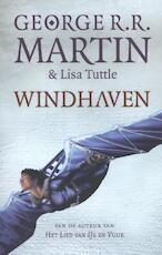 Windhaven - George R.R. Martin, Lisa Tuttle (ISBN 9789024560363)