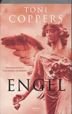 Engel - Toni Coppers (ISBN 9789022323861)