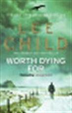 Worth Dying For - Lee Child (ISBN 9780553825480)