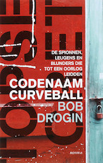 Codenaam Curveball