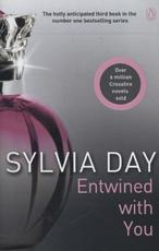 Entwined with You - Sylvia Day