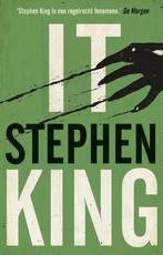 Het - Stephen King (ISBN 9789024561537)