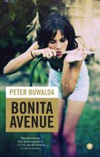 Bonita Avenue - Peter Buwalda (ISBN 9789023450108)