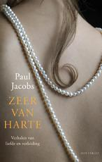 Zeer van harte - Paul Jacobs (ISBN 9789089242167)