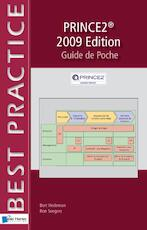 Prince2tm - Bert Hedeman (ISBN 9789087539665)