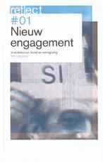 Nieuw Engagement / Reflect 1 (ISBN 9789056627836)