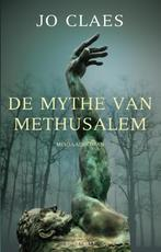 De mythe van Methusalem - Jo Claes