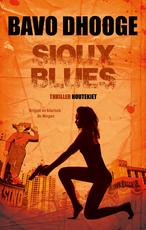 Sioux blues - Bhavo Dhooge