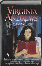 De Casteel-serie - Virginia Andrews (ISBN 9789032506315)