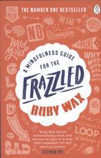 Mindfulness Guide for the Frazzled - ruby wax (ISBN 9780241972069)