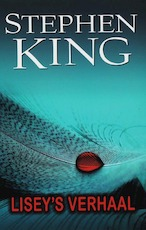 Lisey's verhaal - Stephen King (ISBN 9789024557745)