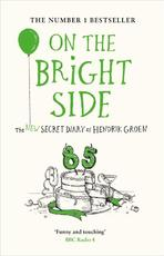 On the Bright Side - Hendrik Groen (ISBN 9780718186647)