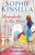 Shopaholic to the Stars - Book 7 - Sophie Kinsella