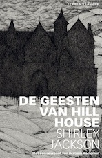 De geesten van Hill house - Shirley Jackson (ISBN 9789020415742)