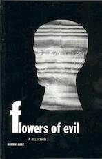 Selected Flowers of Evil