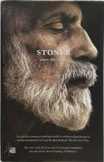Stoner - John Williams (ISBN 9789048818723)