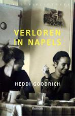 Verloren in Napels - Heddi Goodrich (ISBN 9789028443334)