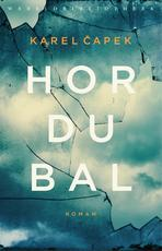 Hordubal - Karel Capek (ISBN 9789028427402)