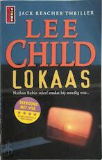 Lokaas - L. Child (ISBN 9789024556960)