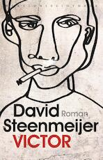 Victor - David Steenmeijer (ISBN 9789028450523)