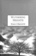 Wuthering Heights - Emily Bronte (ISBN 9788182529014)