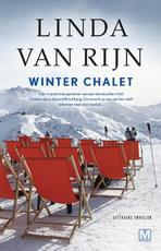 Winter Chalet - Linda van Rijn (ISBN 9789460681578)