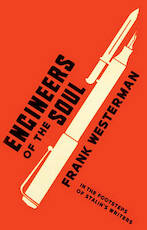 Engineers of the Soul - Frank Westerman (ISBN 9781843431008)