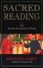 Sacred Reading - Michael Casey (ISBN 9780892438914)