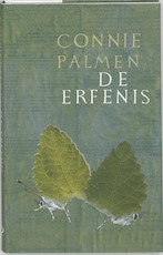 De erfenis - Connie Palmen (ISBN 9789053339374)