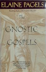 The Gnostic Gospels - Elaine H. Pagels (ISBN 9780679724537)