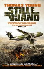 Stille vijand - Thomas W. Young (ISBN 9789024539864)