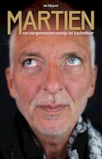 Martien - Jan Dijkgraaf (ISBN 9789083096650)